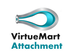 virtuemart file attachment